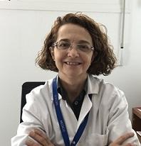Mª Pilar Lopez Alvarez