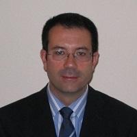 José M. Trigo Pérez