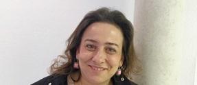 Gloria Melara