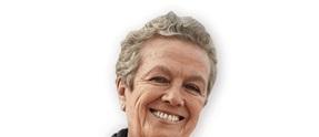 Dra. Ana Casas