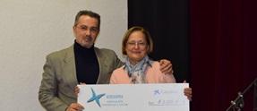Donacion ACOCAVIPRA