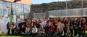 Curso  MIR Granada 2019