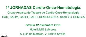 Jornada Cardio-Onco-Hematologia