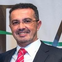 Manuel Ruiz Borrego