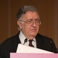 José Andrés Moreno Nogueira