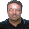 Rubén De Toro Salas