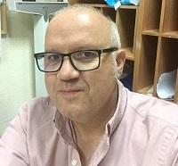 Dr. Javier Ángel García García